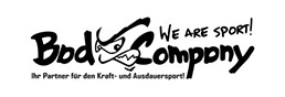 Bad-Company GmbH & Co. KG