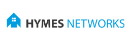 HYMES Networks GmbH